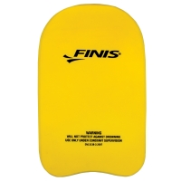 Доска для плавания Foam Kickboard
