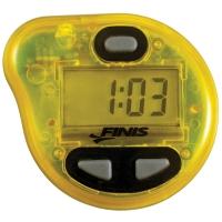 Звуковой метроном Tempo Trainer Pro