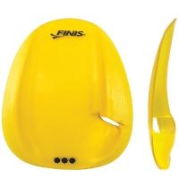 Лопатки для плавания Agility Paddles