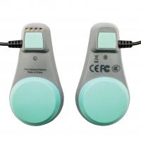 Водонепроницаемый MP3‐плеер Duo Underwater MP3