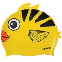 Шапочка для плавания детская Animal Heads