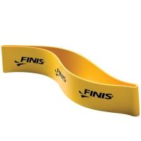 Колько для фиксации лодыжек Pulling Ankle Strap