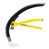 Высокоскоростная трубка  Finis Stability Snorkel