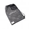 Сумка сетчатая для принадлежностей Mesh Gear Bag