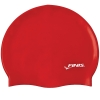 Шапочка для плавания Silicone cap