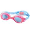 Очки для плавания H2Jr