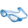 Очки для плавания Energy