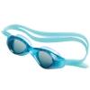 Очки для плавания Nitro