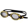 Очки для плавания Surge