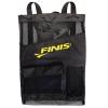 Рюкзак сетчатый для принадлежностей Ultra Mesh Backpack